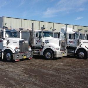 Truck-NGIL_08